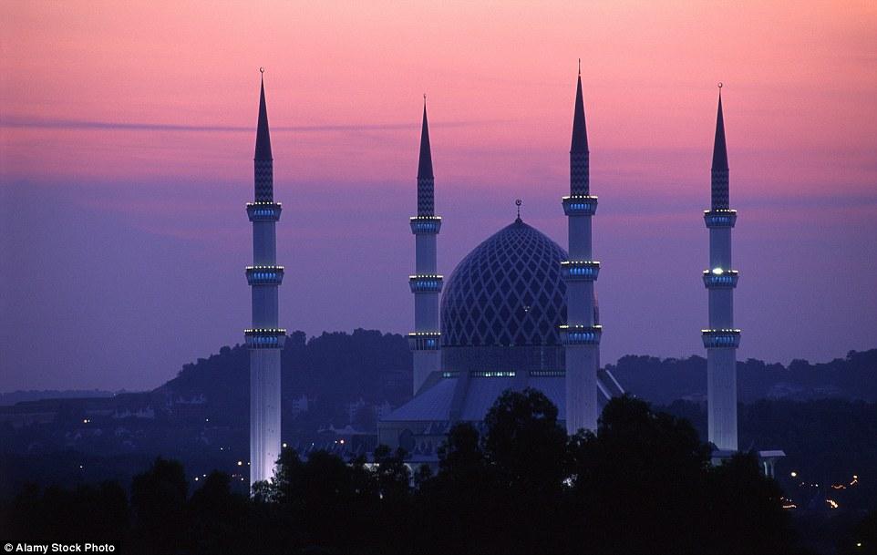 as-mais-belas-mesquitas-do-mundo-9