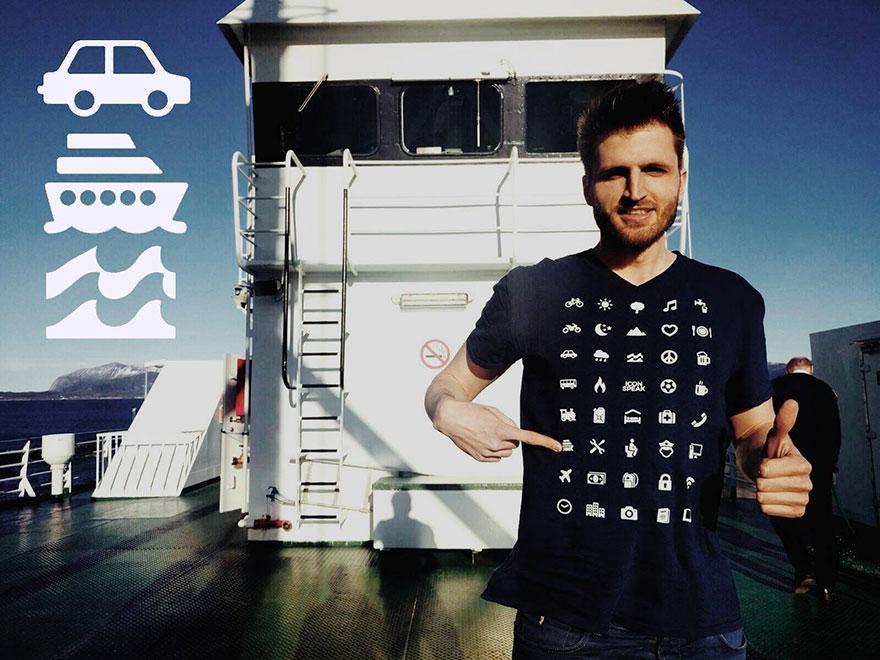 camisa-para-viajantes-40-icones-1