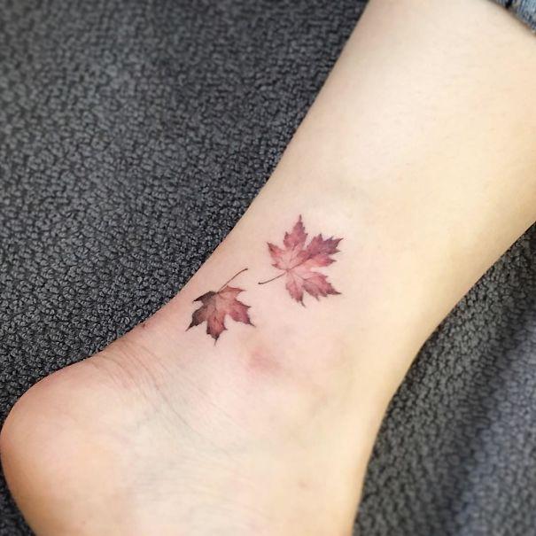 ideias-para-tatuagem-pequena-no-pe-1